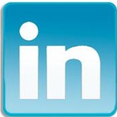 View Jame Ervin's profile on LinkedIn
