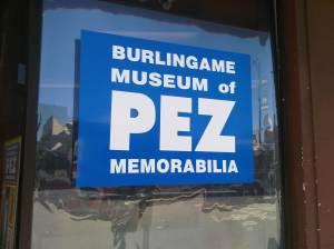 burlingame-museum-of-pez-memorabilia (1)